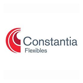 Constantia ColorCap